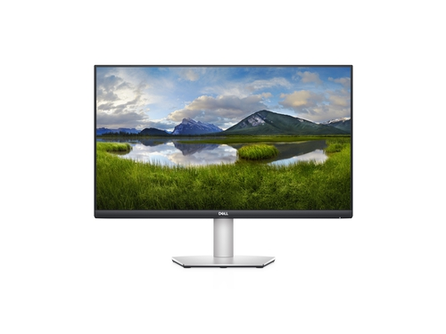 "MONITOR DELL LED 27"" S2721QS - 210-AXKY"