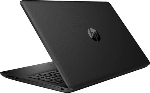 """#HP Pavilion 15-cs3153cl i5-1035G1 15,6""""FHD TouchScreen 250nit IPS 12GB DDR4 SSD512 BT BLK Win10 (REPACK) 2Y Silver"""