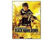 Delta Force: Black Hawk Down - K00245