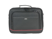 "Torba do laptopa 15,6"" NATEC Oryx NTO-0289 kolor czarny"