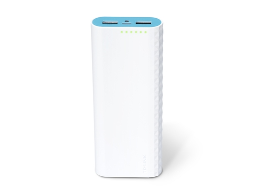 TP-Link TL-PB15600 Power Bank 15600mAh Ally