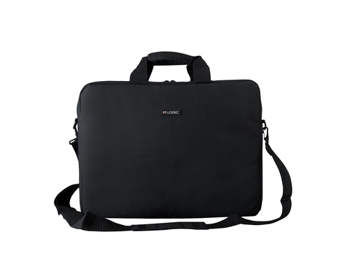 "Torba modecom logic do laptopa lc-basic 15,6"" tor-lc-basic15 - TOR-LC-BASIC15"