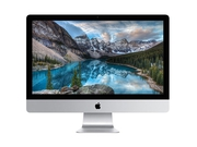 "Komputer AIO Apple iMac 27"" Core i5-6500 8GB HDD 1TB Mac OS X MK472PL/A"