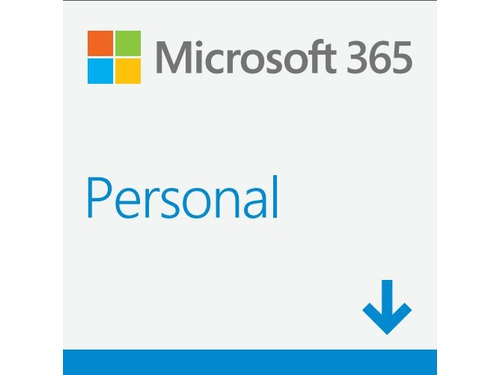 Office 365 Personal All Lng Online DwnLd - QQ2-00012