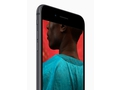 Apple iPhone 8 256GB Space Gray (REMADE) 2Y - RM-IP8-256/GY