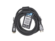 KABEL HDMI I-BOX HD05 HDMI 1,4 3M FERYT - ITVFHD07