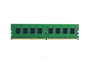 GOODRAM DDR4 8GB PC4-25600 (3200MHz) CL22 GOODRAM - GR3200D464L22S/8G