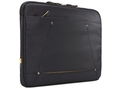 "CASE LOGIC ETUI DO LAPTOPA DECO 14"" CZARNE - 3203690"