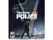 This Is the Police 2 - K01199