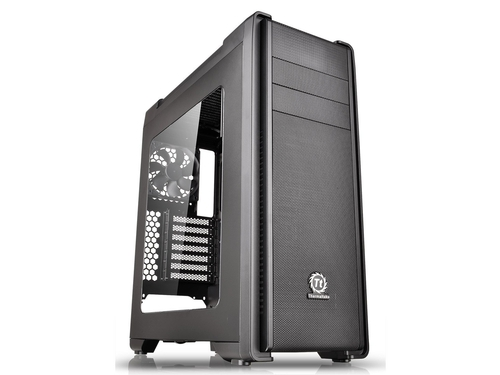 Obudowa Thermaltake CA-1G8-00M1WN-00 MT