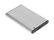 "OBUDOWA I-BOX HD-05 ZEW 2,5"" USB 3.1 GEN.1 GREY - IEUHDD5G"