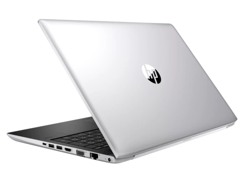 "Laptop HP 450 G5 2RS16EA Core i3-7100U 15,6"" 4GB HDD 500GB Intel HD 620 Win10Pro"