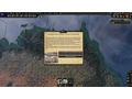 Hearts of Iron IV: Together For Victory - DLC Together For Victory - K00494