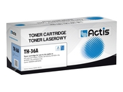 Actis toner HP CB436A LJ P1505/M1120 NEW 100% TH-36A
