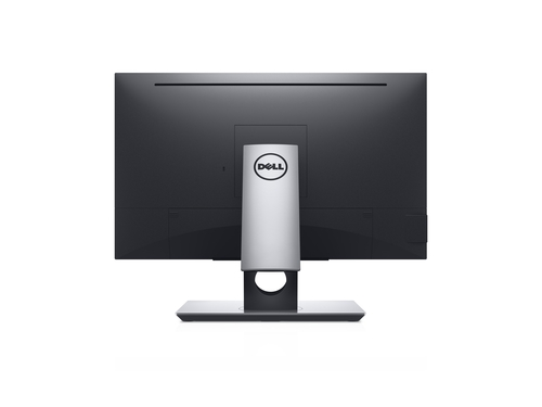 "MONITOR DELL LED 23,8"" P2418HT - 210-AKBD"