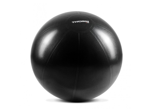 THORN+fit stability anti burst ball 65 cm