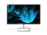 "Monitor [4644] Philips 246E9QDSB/00 23,8"" IPS/PLS FullHD 1920x1080 60Hz"