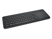 Klawiatura Microsoft Wireless All-in-One N9Z-00008