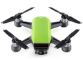 Dron DJI Spark Fly More Combo 6958265149313