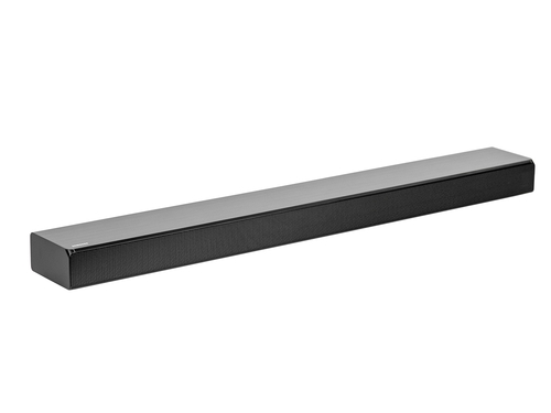 Soundbar Samsung HW-MS650/EN