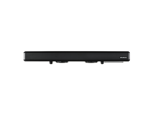 Soundbar AVerMedia 40AAGS333AN5