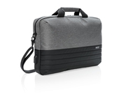 SWISS PEAK TORBA NA LAPTOPA P762.322