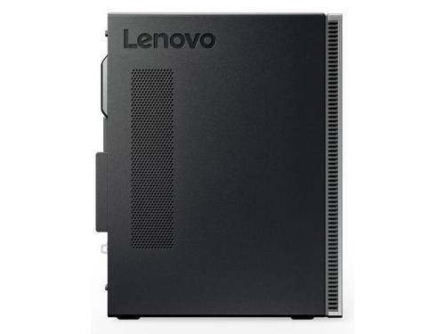 Komputer stacjonarny Lenovo IdeaCentre 510-15 90G800B4PB Core i5-7400 Radeon R7 350 Intel HD 630 8GB DDR4 DIMM HDD 1TB Win10