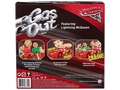 Mattel Gas Out Auta Gra FFK03 - 887961487459