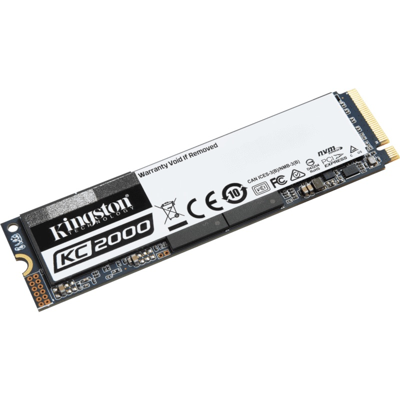 KINGSTON DYSK SSD SKC2000M81000G KC2000 M.2 NVME_0.jpg