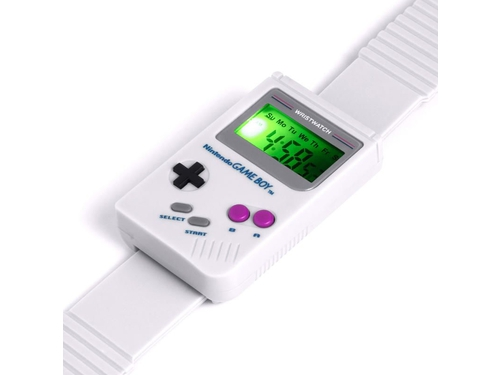 PP GAMEBOY WATCH - PP3934NN