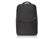 Lenovo ThinkPad Professional 15.6 Backpack 4X40Q26383