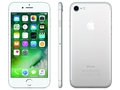 Smartfon Apple iPhone 7 MN8Y2CN/A LTE WiFi 32GB iOS 10 srebrny