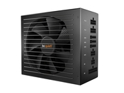 Zasilacz be quiet! STRAIGHT POWER 11 450W - BN280