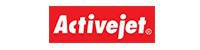 logo activejet