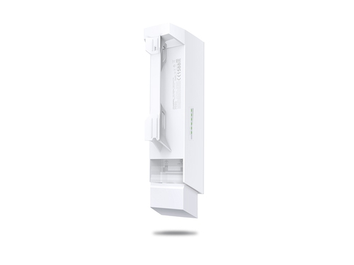 Punkt Dostępowy TP-LINK CPE210 2,4GHz 300Mbps Outdoor Wireless CPE 9dBi