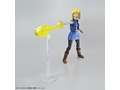 FIGURE RISE DBZ ANDROID 18 [NEW BOX]