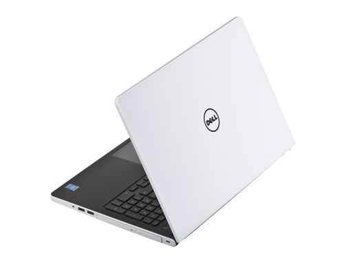 "Laptop Dell 5559-1429 Core i7-6500U 15,6"" 8GB HDD 1TB Radeon R5 M335 Win10"