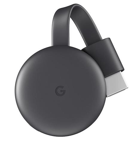 ADAPTER HDMI GOOGLE CHROMECAST 3.0 US 40.jpg