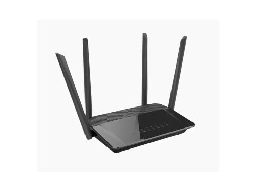 Router D-LINK DIR-842 DIR 842 Wireless AC1200 Dual Band Gi