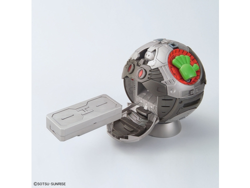 Figurka FIGURE RISE MECHANICS HARO