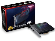 AVERMEDIA LIVE GAMER 4K - 61GC5730A0AS