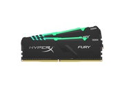 KINGSTON HyperX DDR4 32GB 3200MHz RGB - HX432C16FB3AK2/32