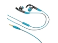 Torba Trust GXT 1260 YUNI Gaming 15.6'' + SŁUCHAWKI TRUST Fit In-ear Sports - 23241
