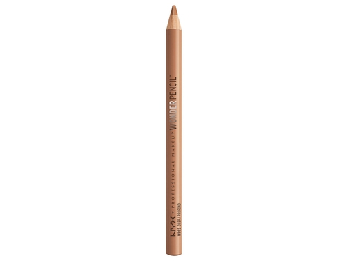 NYX Kredka Wonder Pencil- DEEP