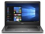 "Laptop Dell V5468 N047VN5468EMEA01_1805 Core i5-7200U 14,1"" 4GB HDD 1TB Win10Pro"