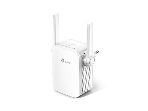 Repeater TP-Link RE205