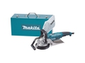 Szlifierka do betonu 1400W 125mm MAKITA - PC5001C
