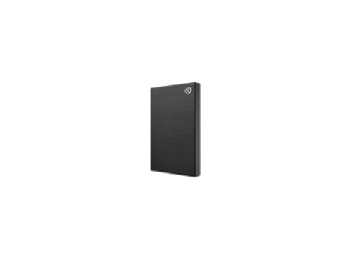 Seagate Backup Plus Slim 1TB Black - STHN1000400