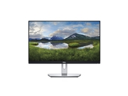 "MONITOR DELL LED 23"" S2319H - 210-APBR"