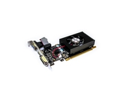 AFOX GEFORCE GT610 2GB DDR3 DVI HDMI VGA LP V6 - AF610-2048D3L7-V6